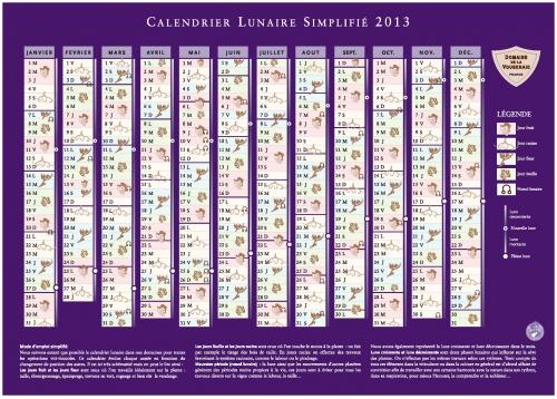 calendrier-lunaire-2013.jpg