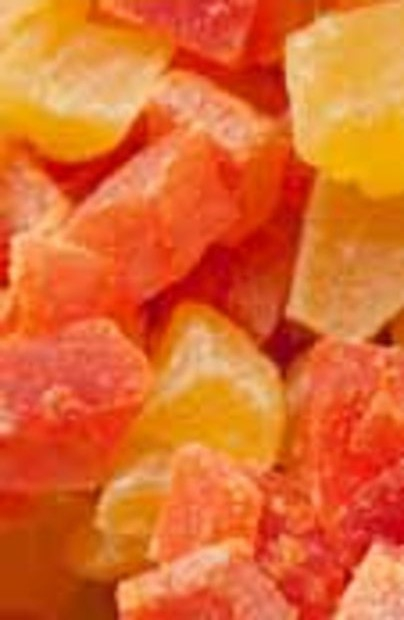 ananas-papaye-a3cf24ba-7d6a-44f4-9d22-d070f54efbc6.jpg