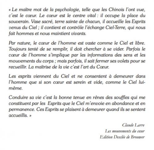 coeur-1.jpg