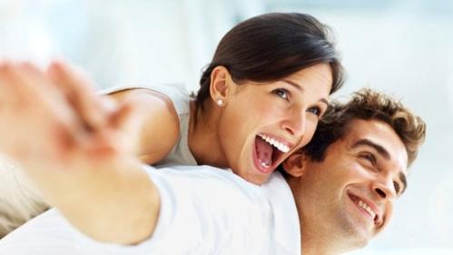 couple-heureux.jpg