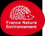 logo-19-5b97b461-e52bf.png