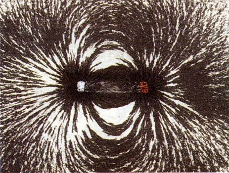 aimant-droit-limaille-3.jpg