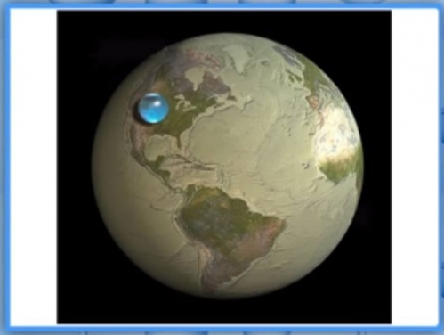 eau planete.jpg