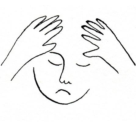 Mindfulness_Pleine_Conscience_2.jpg