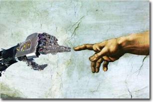 transhumanisme09b.jpg