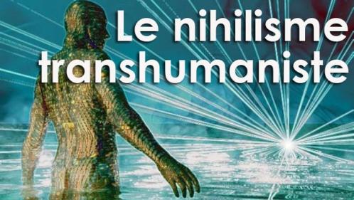 La-tentation-chimerique-du-transhumanisme_visuel.jpg