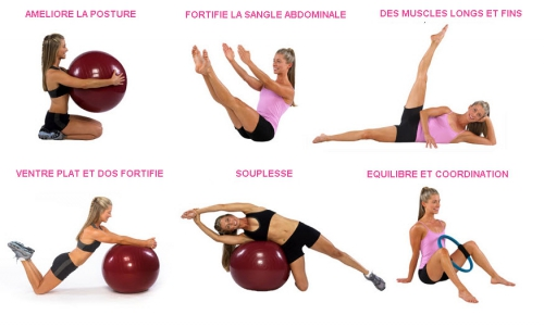 bienfaits-pilates.jpg