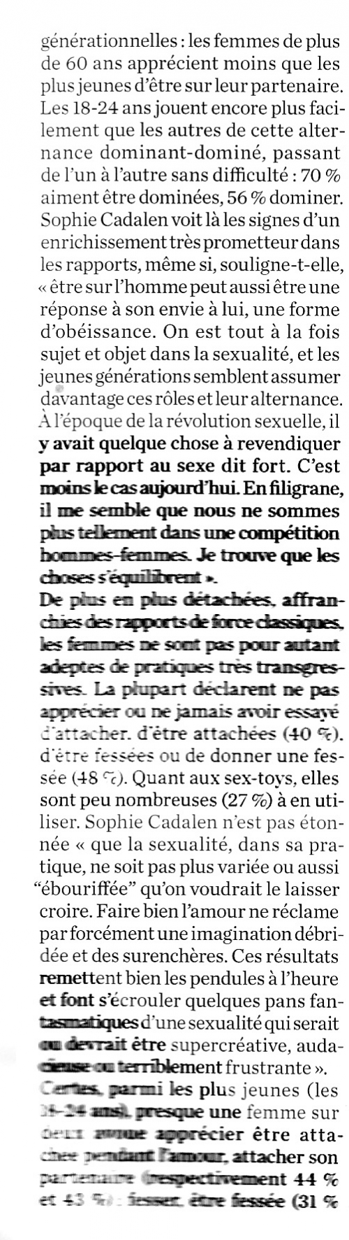 article sexe7.jpg