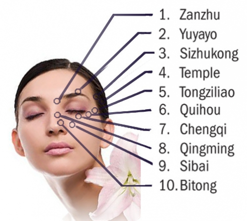 lunette-massage-eye-z-icomfort-acupuncture.jpg