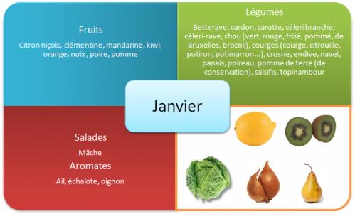 fruits-et-legumes-hiver-janvier1.png