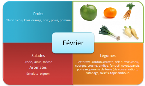 fruits-et-legumes-hiver-fevrier1.png