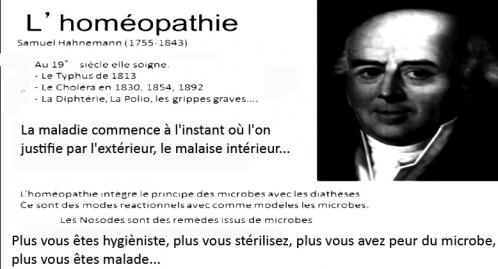 Homéopathie.jpg