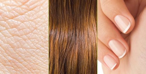 peau-cheveux-ongles_690x350.jpg