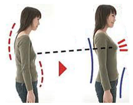 posture-ado.jpg