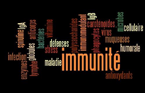 immunite-spiruline.jpg