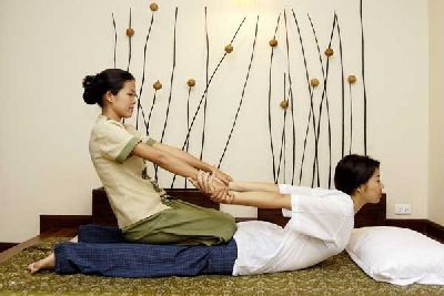 relaxation-coréenne.jpg