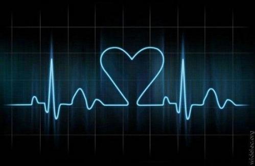 cohérence cardiaque.jpg