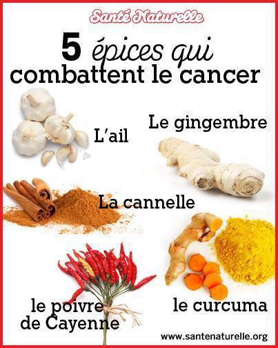 epices contre cancer.jpg