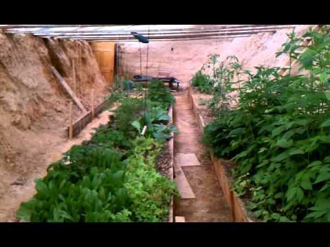 serre souterraine 4.jpg