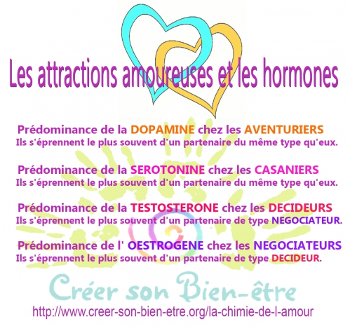 hormones et attraction.jpg