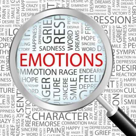 Emotions 1.jpg