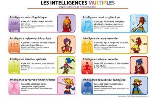 intelligences.jpg