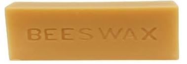 wax-6.jpg