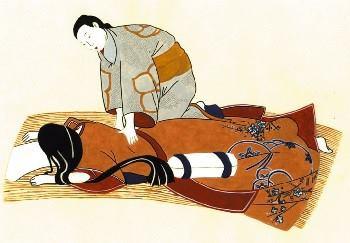 Shiatsu 1.jpg