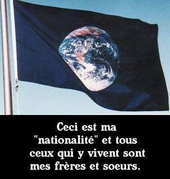 nationalité.jpg