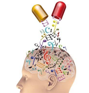 musique neurone.jpg