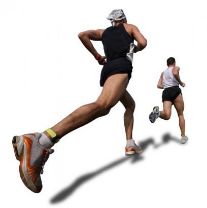 jambes de sportif.jpg