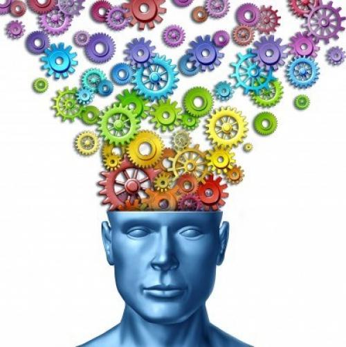 12353881-imaginer-et-inventer-que-l-39-imagination-humaine-et-l-39-homme-creatif-que-le-cerveau-intelligent-a (1).jpg