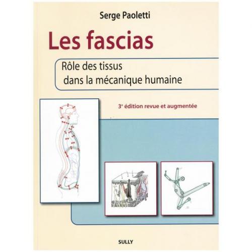 les-fascias-paoletti.jpg