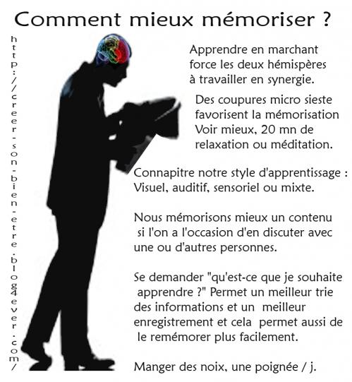 memoire.jpg