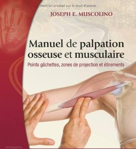 manuel de palpation.jpg