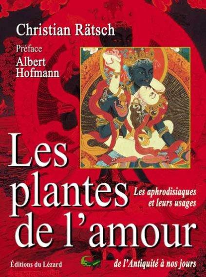 plantes de l'amour.jpg