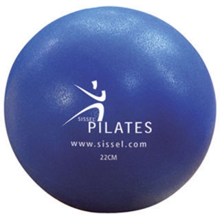 ballon-exercice-pilates-reeducation-perineale.jpg