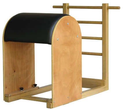 ladder-barrel.jpg