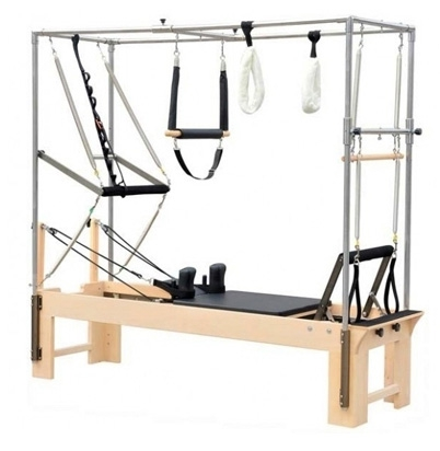 cadillac-combo-appareil-traditionnel-pilates.jpg