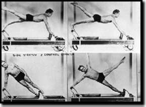 joseph-pilates-pic-for-interview.jpg
