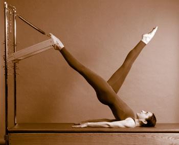 pilates-zurich1.jpg