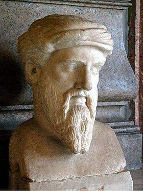 Pythagoras.jpg