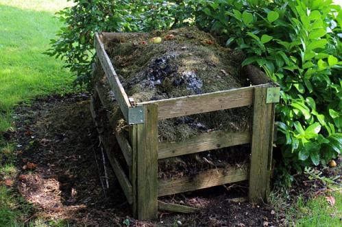 compost-419259_640.jpg