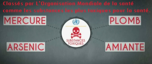 substances toxiques.jpg