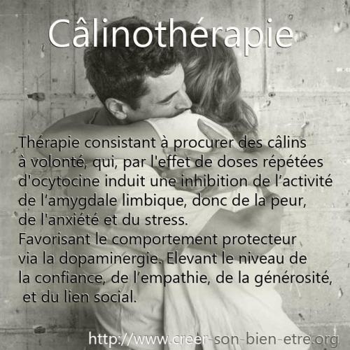 Calinothérapie.jpg