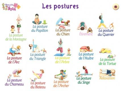yoga_enfants.jpg