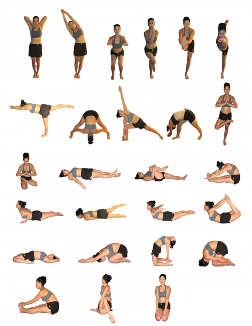 Bikram-Yoga-Poses-For-Your-Health-and-Wellness.jpg