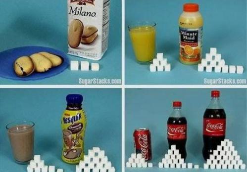 sucre2.jpg