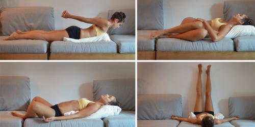 sommeil postures-de-yoga.png