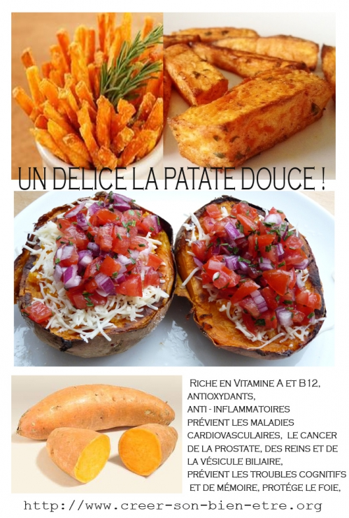 Patate douce.jpg